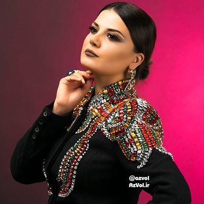 ناتاوان حبیبی - دیمز